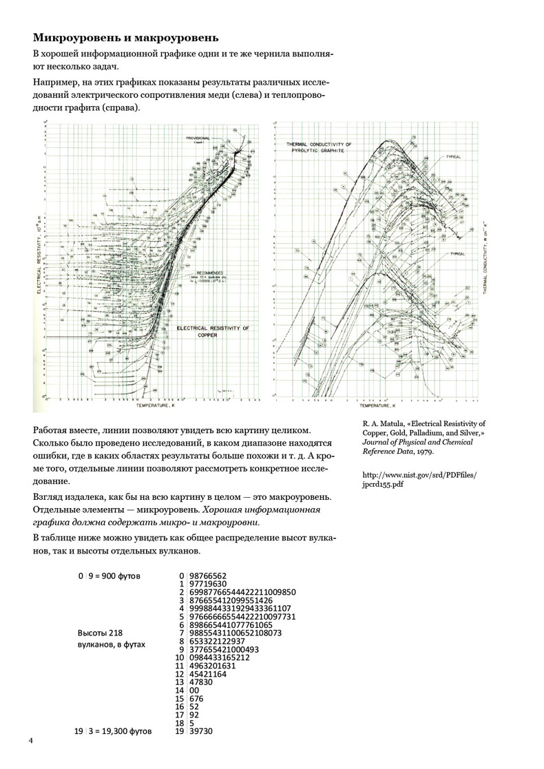 envisoninginformation_page_4.jpg